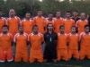Champion Tem Bronx United