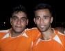 Jola & Siddique_Bronx United