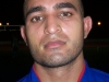 Sadeq_Brother Alayens