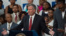 MAYOR DE BLASIO SIGNS LEGISLATION REQUIRING CITY AGENCIES TO MAKE A LACTATION ROOM AVAILABLE TO MEMBERS OF THE PUBLIC