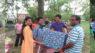 শেরেবাংলা কৃষি বিশ্ববিদ্যালয় এলামনাই ইউএসএ'র আনন্দঘন বনভোজন