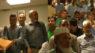 কোম্পানীগঞ্জ ওযেলফেয়ার এসোসিয়েশান ইউএস'র নির্বাচন-২০১৬ : ১৫ পদে ৩০ প্রার্থী