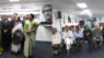 National Mourning Day Observed at Bangladesh Consulate General in New York