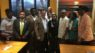 নিউইয়র্ক এসেম্বলি ডিস্ট্রিক্ট ৮৭ এর এসেম্বলিম্যান লুইস সেপুলভেদার সমর্থনে ব্যতিক্রমী ফান্ড রেইজিং