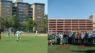 পরিচয় ফুটবল টুর্নামেন্ট : ফাইনালে উঠলো ব্রঙ্কস ইউনাইটেড ও জ্যাকসন হাইটস ক্লাব