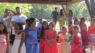 সাউথজার্সী সনদ্বীপ কমিউনিটির আনন্দঘন বনভোজন