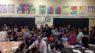নিউইয়র্কে মামুন'স টিউটোরিয়ালে সামার প্রোগ্রাম সমাপনী উৎসব