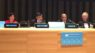 High Level Forum on a Culture of Peace at the Trusteeship Council Chamber at the UNHQ