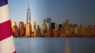 DiNapoli Releases Lower Manhattan Economic Snapshot : Downtown Economy in Transformation, 15 Years After the 9/11 Attacks