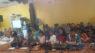 আটলান্টিক সিটিতে বাংলাদেশী সনাতনী হিন্দু সম্প্রদায়ের ধর্মসভা