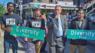 Jackson Heights-Elmhurst Council Member Dromm Hosts 2nd Family Day on Diversity Plaza