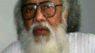 মাহবুবুর রব চৌধুরী সাদী বীর প্রতীক এর মৃত্যুতে মুক্তিযোদ্ধা সংসদ যুক্তরাষ্ট্র কমান্ডের শোক