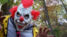 Clown Incidents Spark Safety Letter to Public School Parents