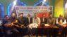 কমান্ডার মাহবুবুর রব চৌধুরী সাদী বীর প্রতীক'র মৃত্যুতে বাংলাদেশ মুক্তিযোদ্ধা সংসদ যুক্তরাষ্ট্র কমান্ডের দোয়া ও শোক সভা