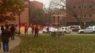 ওহাইও স্টেট ইউনিভার্সিটিতে সন্ত্রাসী হামলা, আহত ৮, হামলাকারী নিহত
