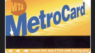 Monthly MetroCards Will Jump to $121 Under MTA Fare Hike Plans