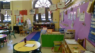 Here's How Trump Might Reshape City Schools