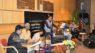 নিউইয়র্কে শিল্পী জাভেদ ইকবালের মনোজ্ঞ সংগীত সন্ধ্যা