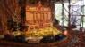 PHOTOS: Look Inside the New York Botanical Garden's Holiday Train Show