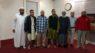 নিউইয়র্কে ব্রঙ্কস মুসলিম সেন্টারের বার্ষিক সাধারণ সভা : পুরাতন কমিটি পুন:নির্বাচিত
