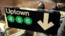 Transgender Black Man Slashed on Subway in Hate Crime Attack, Police Say