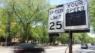 De Blasio to Boost Vision Zero Efforts as Pedestrian Deaths Jump 5 Percent