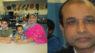 হককথা'র সম্পাদকমন্ডলীর সভাপতি হাফিজুর রহমানের ইন্তেকাল