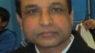 হককথা সম্পাদকমন্ডলীর সভাপতি হাফিজুর রহমান স্মরণে বিশেষ দোয়া অনুষ্ঠিত