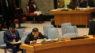 """জাতিসংঘের ২০১৭ সালের """"ইয়ার ফর পিস"""" এর আলোকে শান্তি প্রতিষ্ঠায় কাজ করে যাবে বাংলাদেশ : রাষ্ট্রদূত মাসুদ"""