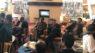 বাংলাদেশে আগামী জাতীয় সংসদ নির্বাচনকে সামনে রেখে যুক্তরাষ্ট্র আওয়ামী লীগের ঘর গোছানো শুরু