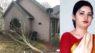যুক্তরাষ্ট্রে গাড়ি চাপায় ঘরে ঘুমন্ত বাংলাদেশি নারী বিপাশা নিহত