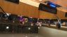 জাতিসংঘে আইসিডি বার্ষিক সম্মেলনে বিশ্ব নেতৃবৃন্দঃ যুক্তরাস্ট্র ও জাতিসংঘের নতুন নেতৃত্বে আন্তর্জাতিক পর্যায়ে কোনরূপ প্রভাব ফেলবে না