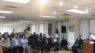 জাতিসংঘে বাংলাদেশ স্থায়ী মিশন ও নিউইয়র্কস্থ বাংলাদেশ কনস্যুলেট জেনারেল এর যৌথ আয়োজনে 'গণহত্যা দিবস' পালন