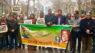 ২৫ মার্চ গণহত্যার আন্তর্জাতিক স্বীকৃতির দাবীতে জাতিসংঘের সামনে যুক্তরাস্ট্র আওয়ামী লীগের মহাসমাবেশ