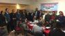 জালালাবাদ এসোসিয়েশনের সহযোগিতায় কানেকটিকাটে দু'দিনব্যাপী ভ্রাম্যমান কনস্যুলেট সেবা প্রদান