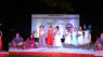 97th Birth Anniversary of the Father of the Nation and National Children's Day observed in Yangon