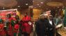 নিউইয়র্কে সর্বজনীন আয়োজনে বঙ্গবন্ধু'র জন্মোৎসব এবং জাতীয় শিশু দিবস উদযাপন