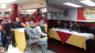 নতুন প্রজন্মের মাঝে বাংলাদেশের প্রকৃত ইতিহাস তুলে ধরার আহ্বান চবি এলামানাই এসোসিয়েশনের