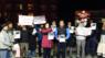 নিউইয়র্কে ইমারজেন্সি মেডিকেল টেকনিসিয়ান ইয়াডিরা অরও'র মৃত্যুতে বাঙালী কমিউনিটি শোকাহত, SWCE এর প্রতিবাদ