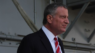 No Federal Charges for De Blasio in Fundraising Probe