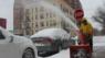 NYC Schools Will Be Open Wednesday, Mayor Says