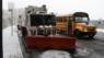 Schools Will Close Tuesday for Blizzard, NY Mayor Says