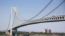Tolls to Rise at City Bridges and Tunnels This Sunday