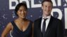 Facebook Inc founder Zuckerberg expecting second daughter