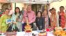NYC Council Member Dromm Kicks Off Thai New Year Street Festival in Elmhurst
