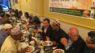 নিউইয়র্কে ইফতার মাহফিল দিয়ে যাত্রা শুরু নয়া সংগঠন আমেরিকান-বাংলাদেশী ওয়েলফেয়ার অর্গানাইজেশন ইনক'র : পথমেলা ২৪ সেপ্টেম্বর