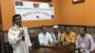 নিউইয়র্কে ব্রঙ্কস বিএনপির ইফতার মাহফিল : বিএনপি মহাসচিব মীর্জা ফখরুলসহ নের্তৃবৃন্দের ওপর হামলার ঘটনায় জড়িতদের গ্রেফতার দাবি