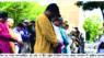 খোলা আকাশের নিচে তথাকথিত বড় জামাতে ইমামের বড় ভুল এমন অপবাদ ছাড়াই নিউইয়র্ক ঈদগাহ'র আধ্যাত্মিক ভাবগম্ভীর শান্তিপূর্ণ ঈদ জামাত