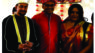নিউজার্সীতে কবি কাজী নজরুল পৌত্রী অনিন্দিতা কাজীর বিয়ে পড়ালের ইমাম কাজী কায়্যূম