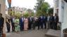 International Criminal Court praises Bangladesh's commitment to the Rome Statute